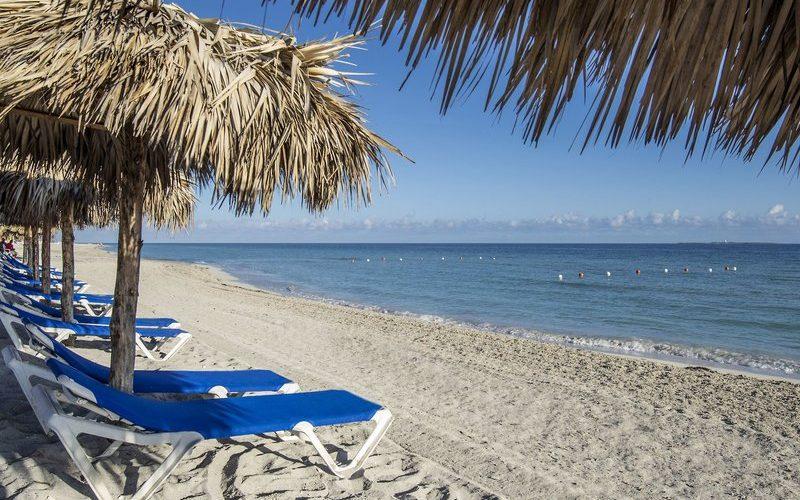 Melia-Marina-Varadero-strand