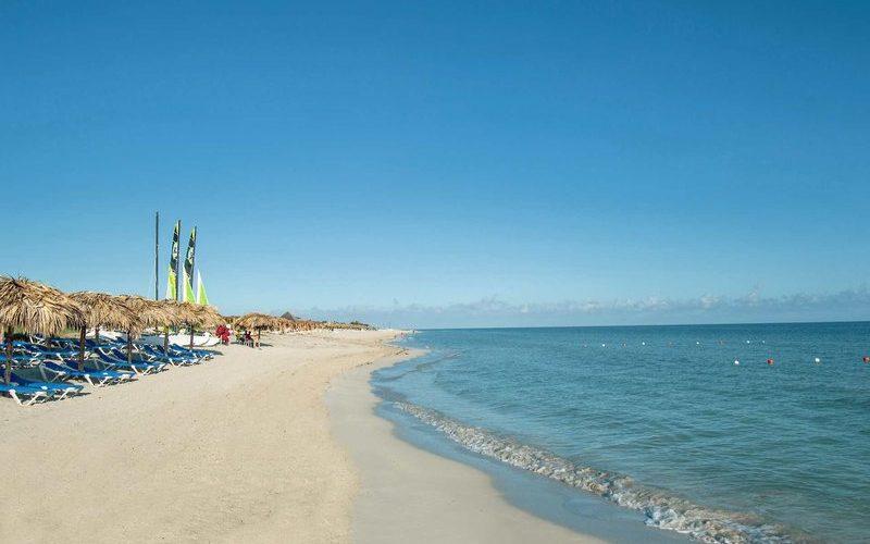 Melia-Marina-Varadero-strand2