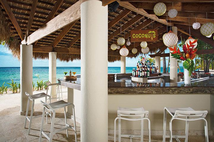 Sunscape-Dominican-Beach