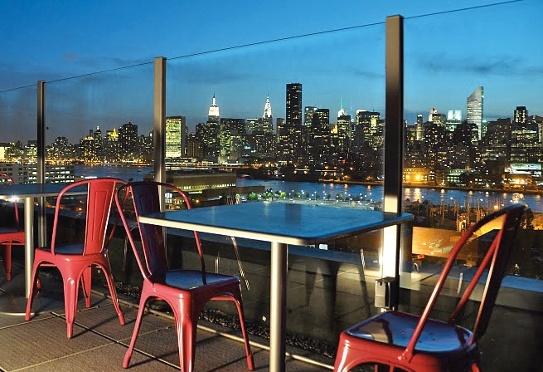 Z-Hotel-New-York