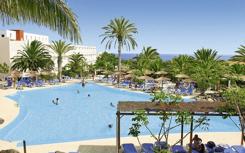 allsun-Hotel-Esquinzo-Beach