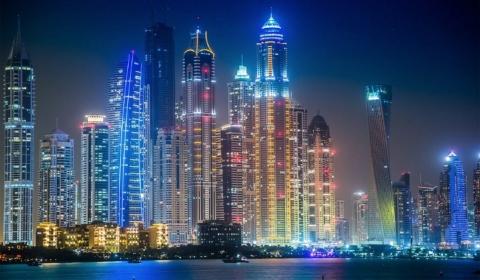 VAE-Vereinigte-Arabische-Emirate-dubai