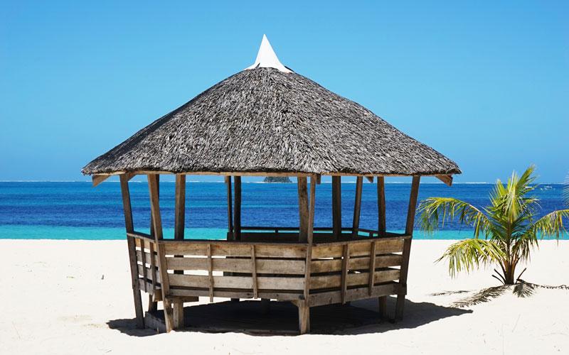 Malediven-Rabatt-800x500