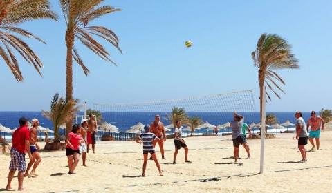 Aegypten-Marsa-Alam-Three-Corners-Sea-Beach-Resort