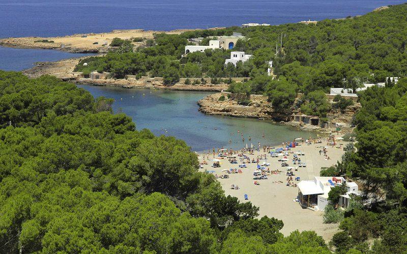 Ibiza-Fiesta-Hotel-Cala-Gracio