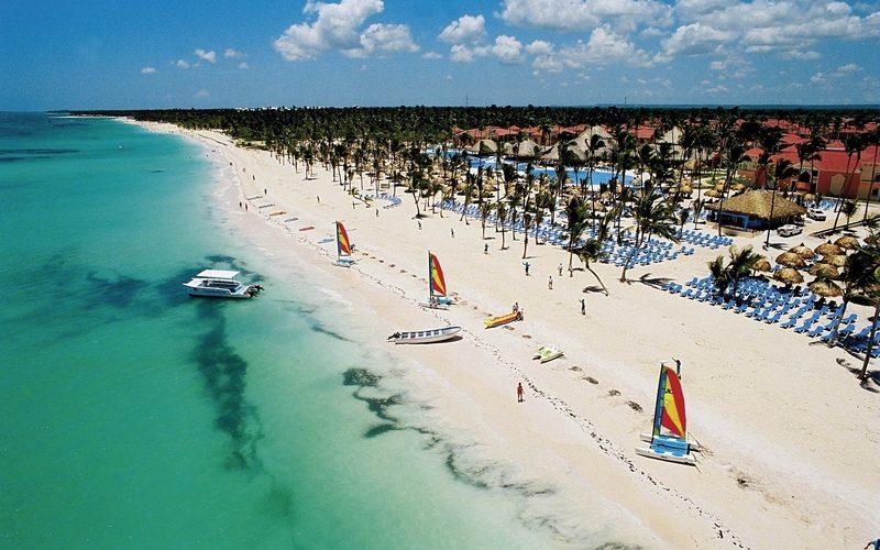 Dominikanische-Republik-Punta-Cana-Grand-Bahia-Principe-Turquesa