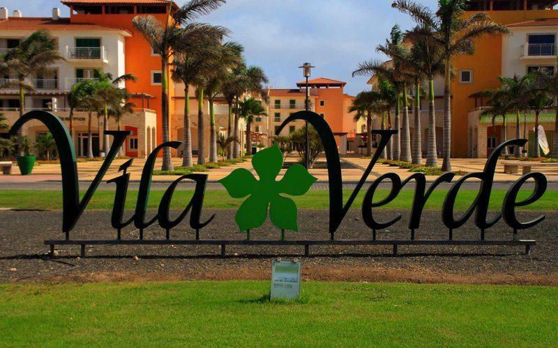 Kapverden-Agua-Hotels-Sal-Vila-Verde
