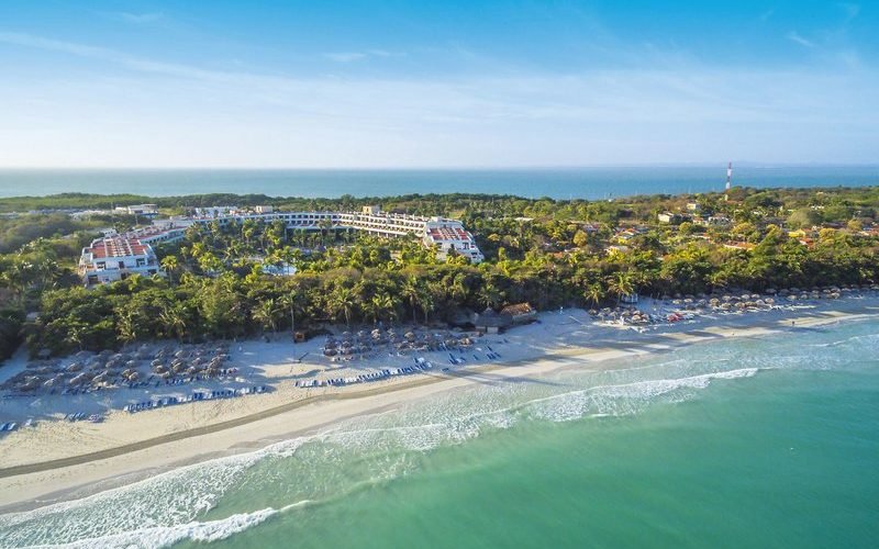 Kuba-Varadero-Sol-Palmeras-Hotel-Bungalows