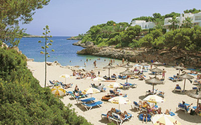 Mallorca-Cala-Dor-Club-Calimera-Es-Talaial