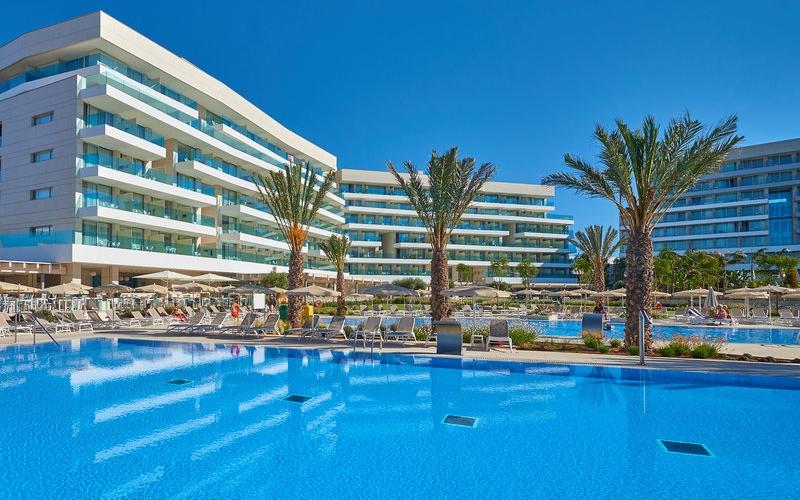 Spanien-Mallorca-Playa-de-Palma-Hipotels-Gran-Playa-de-Palma