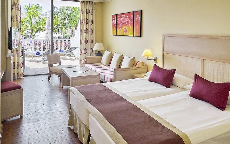 Spanien-Teneriffa-Playa-de-las-Americas-allsun-Hotel-Los-Hibiscos