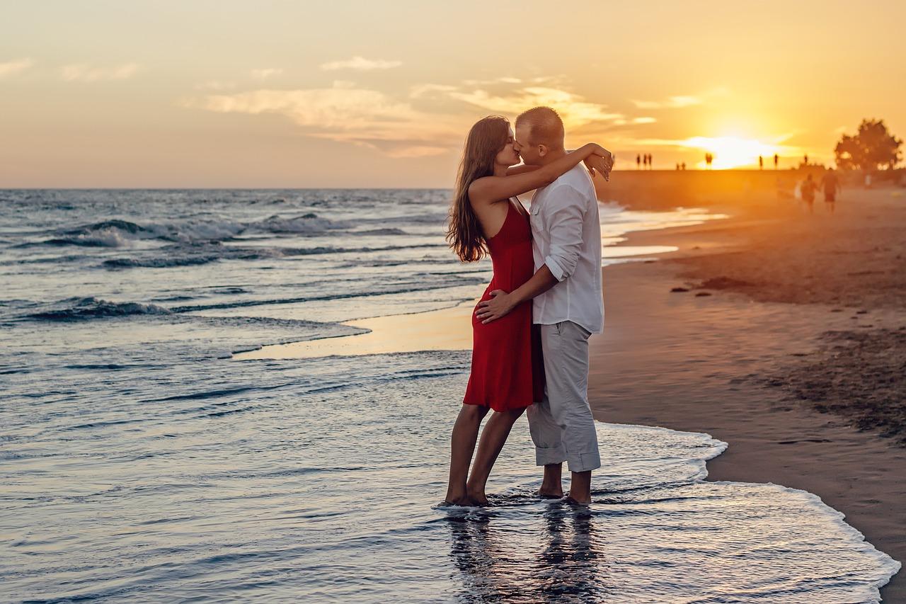 Gran-Canaria-a-couple