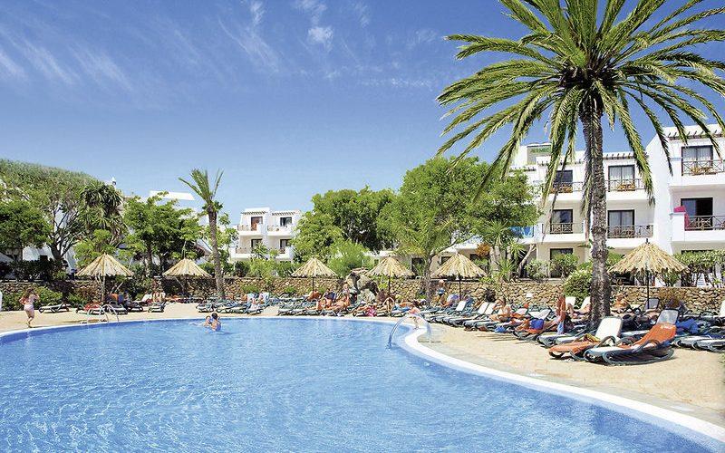 Lanzarote-allsun-Hotel-Albatros