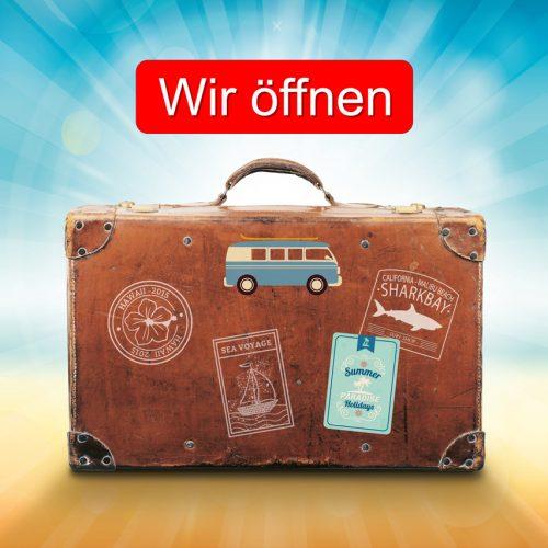 luggage-1149289-wir-oeffnen_1280x853_80